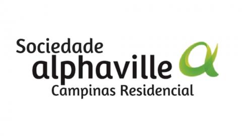 REGRAS DE MUDANÇA NO ALPHAVILLE CAMPINAS