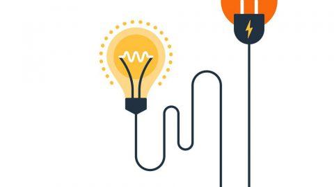 CPFL – DISTRIBUIÇÃO DE ENERGIA ELÉTRICA NO RESIDENCIAL